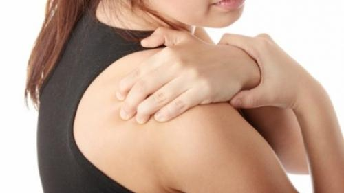 durerile de umăr provoacă un tratament de criză tratamentul bursitei articulației cotului cu unguente