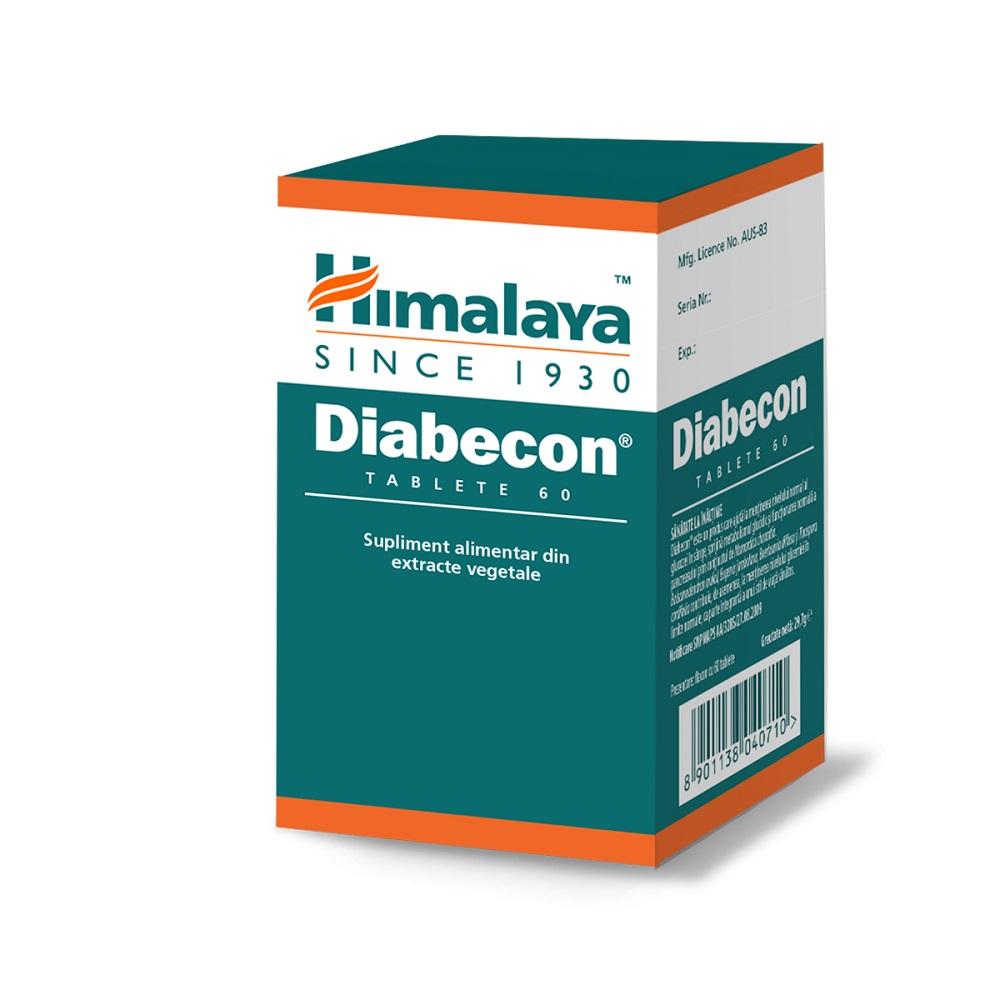 medicamente comune pentru diabet artroza tratează articulațiile
