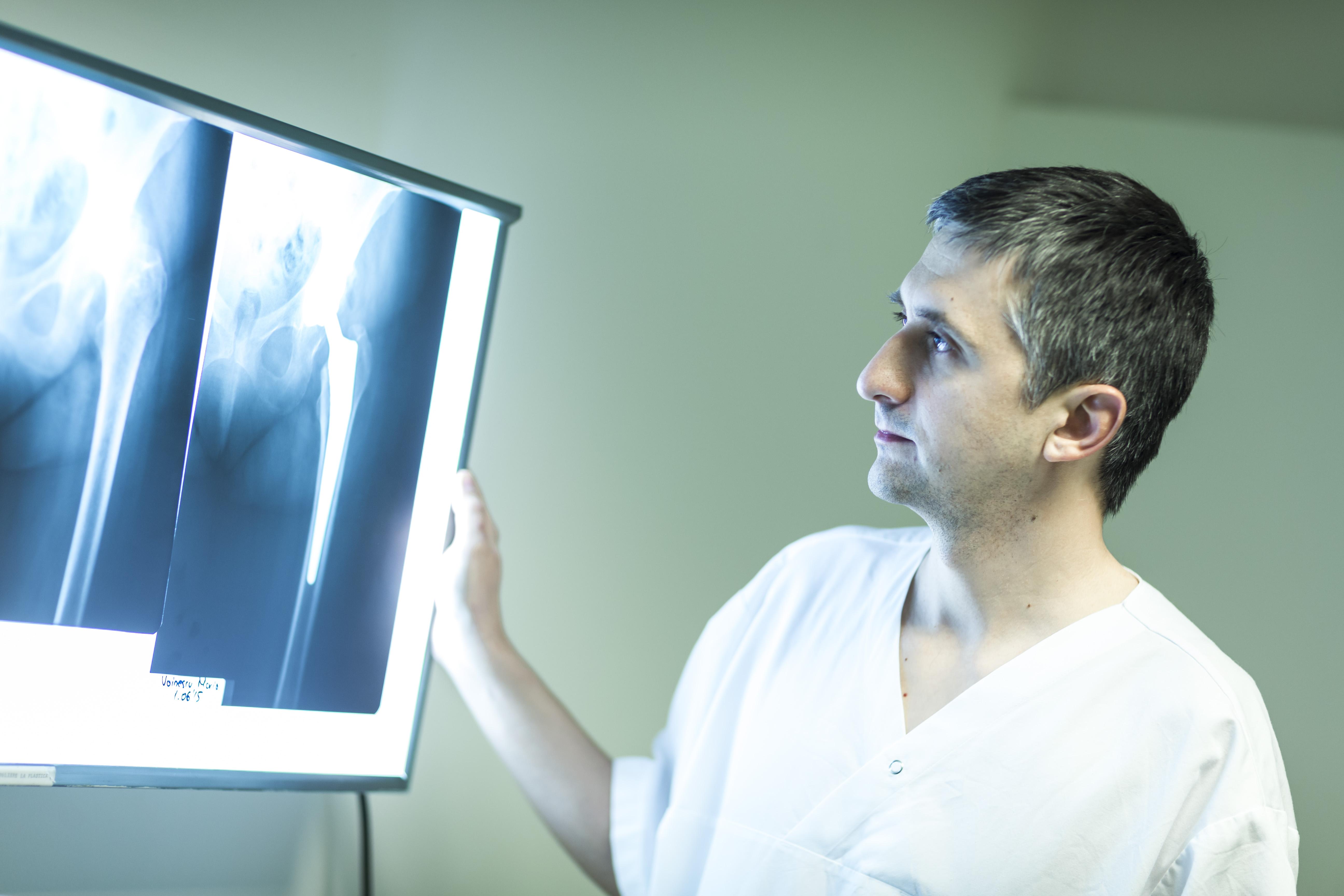 deteriorarea ligamentului articulației umărului cum se tratează