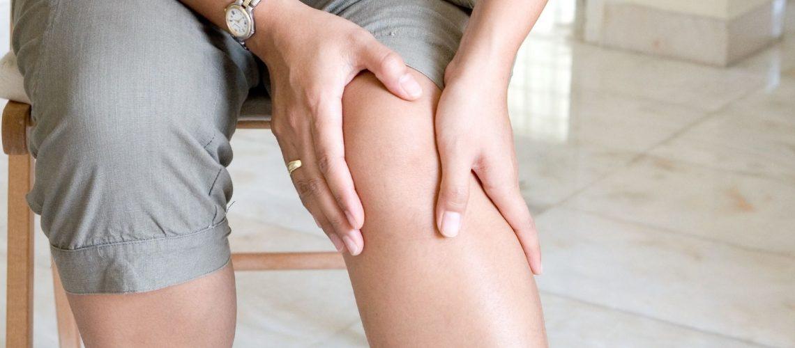 durere severă în tratamentul articulațiilor umărului
