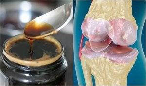 medicamente pentru durerile osoase și articulare
