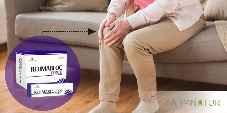 Miere pentru articulații - Dureri articulare și miere