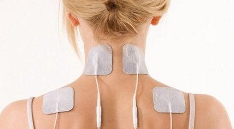 tratamentul capsulitei durerii de umăr
