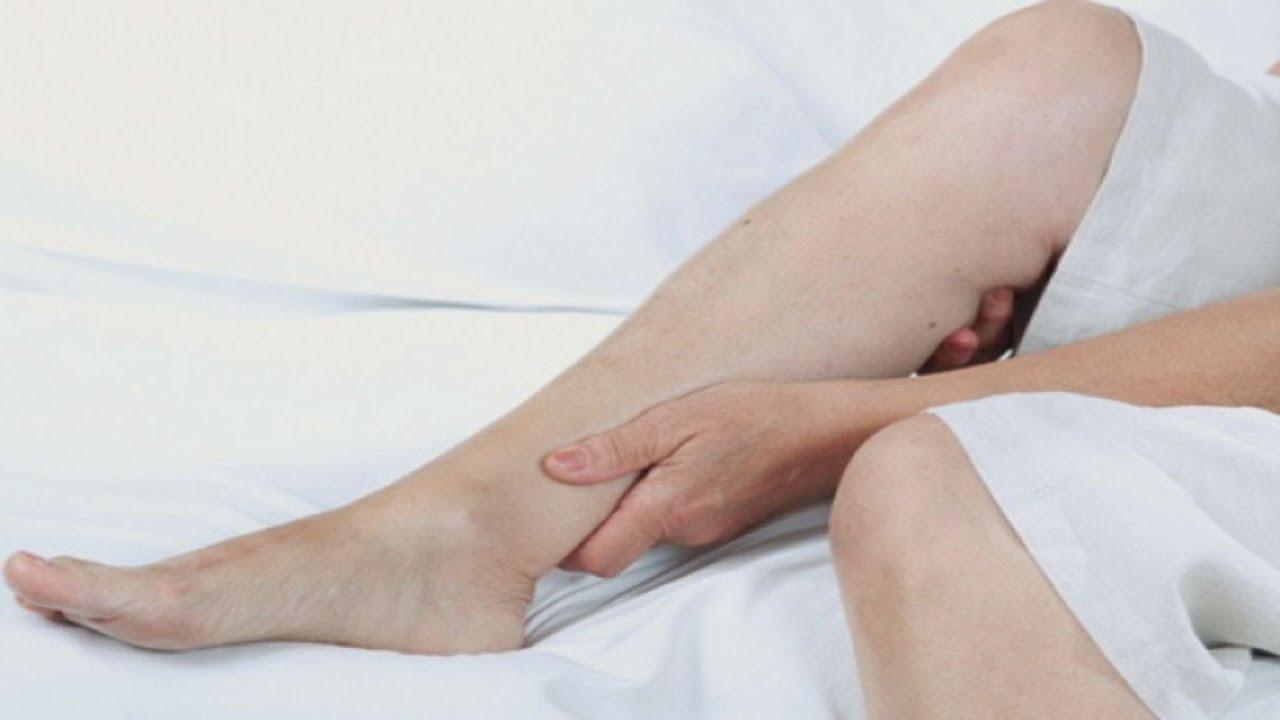 medicamente artroza articulației umărului