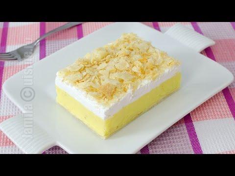 Prăjituri comune cu miere, Dureri articulare alergie la frig