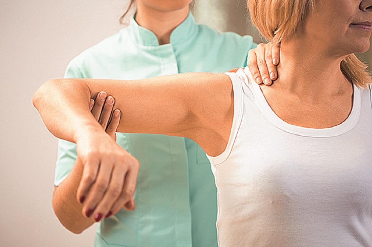 Cum să alinați durerea ascuțită în articulația genunchiului, Posts navigation Account Options