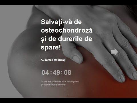Artroza primei articulații metacarpiene carpiene - avagardens.ro