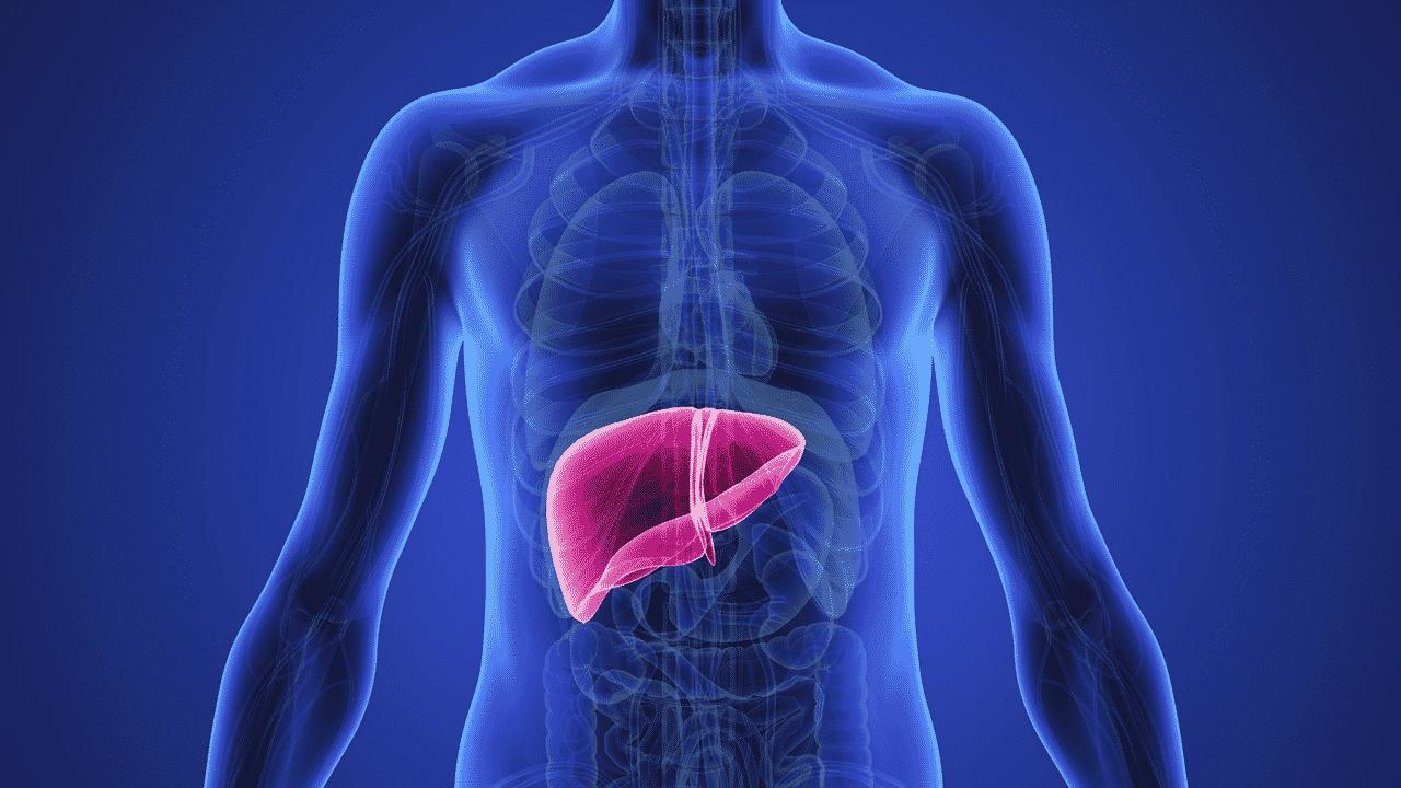 probleme articulare datorate ficatului