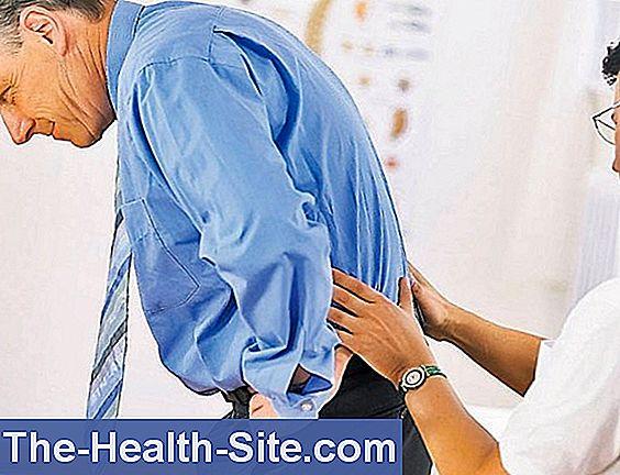 ce boli infecțioase fac dureri de articulații articulațiile picioarelor doare după 60 de ani