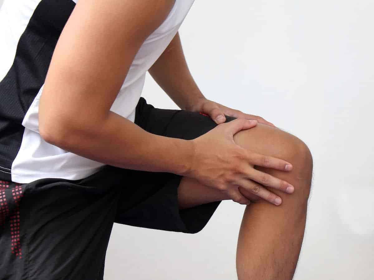 inflamația legată de vârstă a articulațiilor
