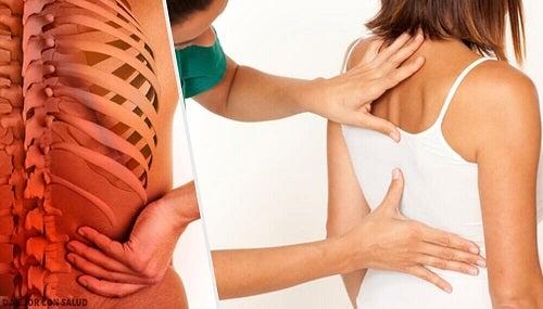 apariția articulațiilor genunchiului nu durere tratament comun în seră