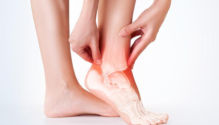 4 Boala artrozica forme clinice ale membrelor