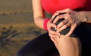 artroza stadiul 1-2 decât tratarea