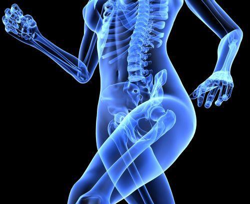 artroza gradului 2 al tratamentului articulației genunchiului subluxarea radială a tratamentului articulației cotului