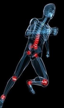 Cum să tratezi nervul sciatic răcit - Tuse November