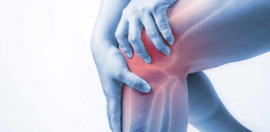 dureri articulare și boli