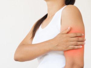 articulația genunchiului inflamat ce să facă cum se tratează artroza gleznei de gradul II