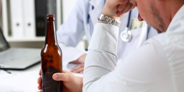 tratamentul comun al alcoolului crema de osteocondroza