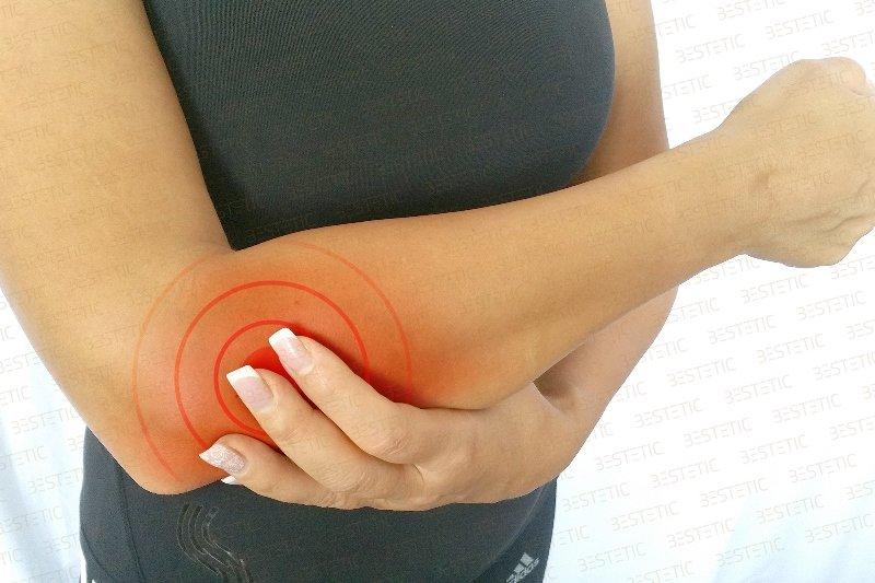 calmant pentru artroza articulației șoldului mâna nu se ridică doare articulația umărului