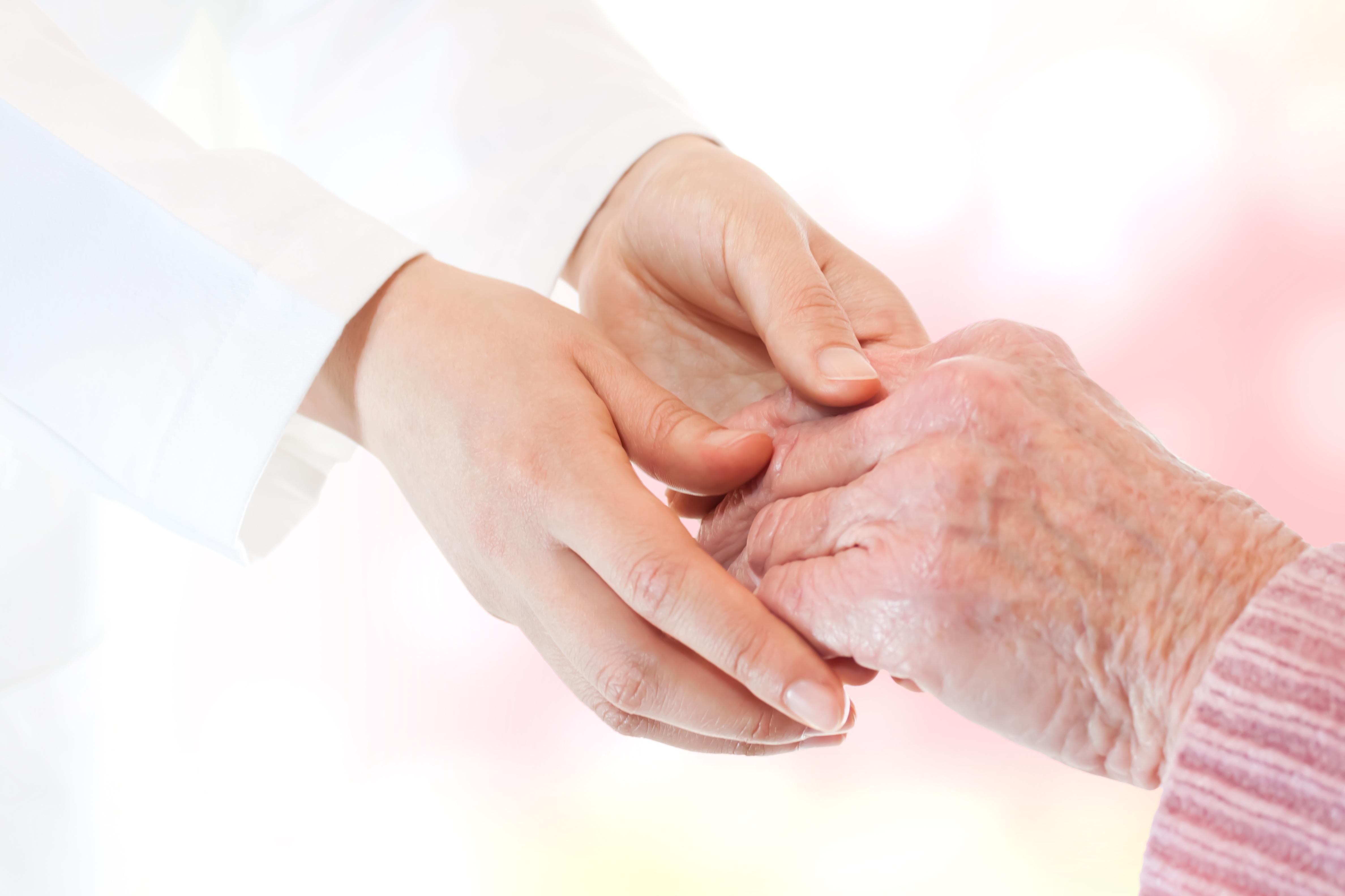 Viaţa cu poliartrită reumatoidă, o boală care poate fi tratată! - CSID: Ce se întâmplă Doctore?