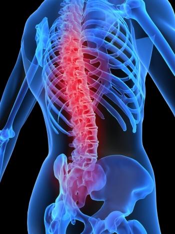 boli oncologice ale coloanei vertebrale și articulațiilor articulațiile izoniazide doare