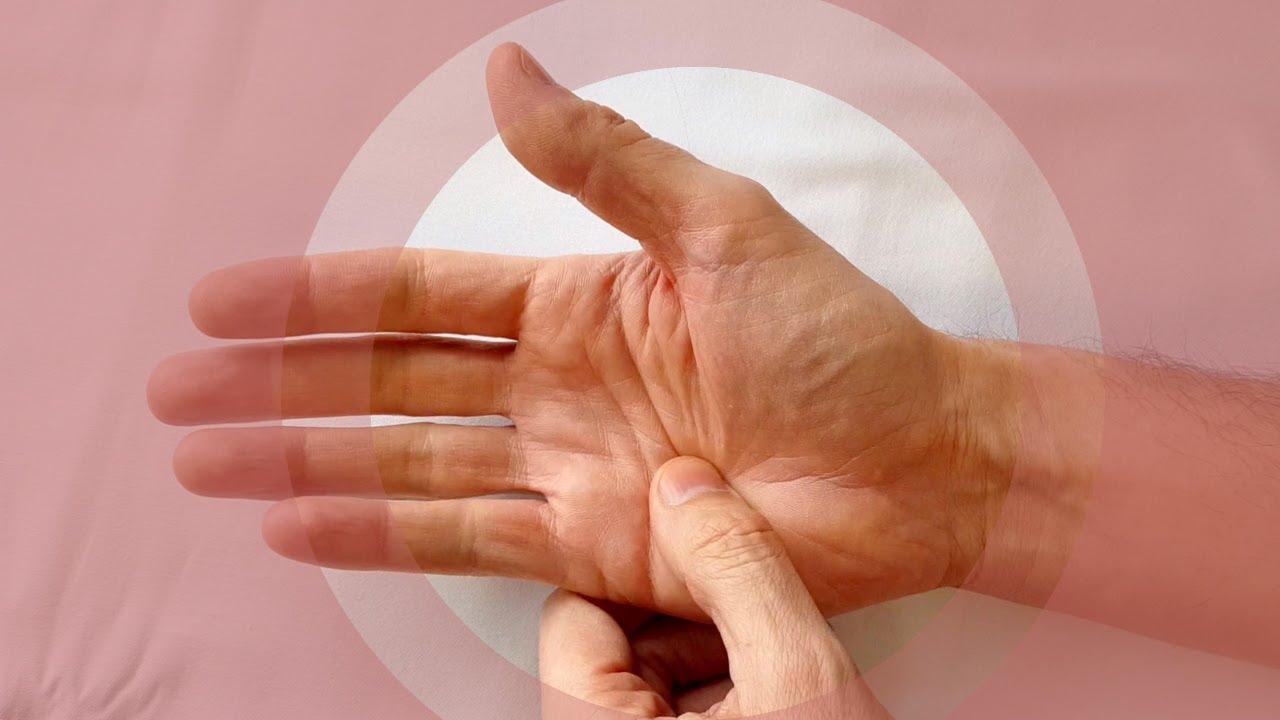 Cum se tratează artroza deformantă a mâinii