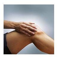 tratamentul genunchiului cu leziuni laterale laterale