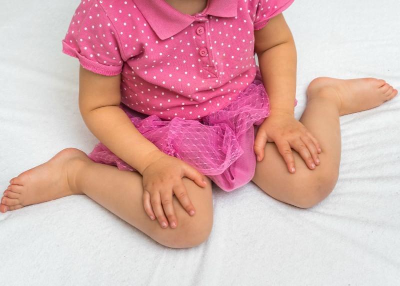 boli ale complexelor imune și țesutului conjunctiv tratarea câmpului magnetic al articulațiilor