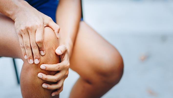 când dorm dureri articulare articulațiile doare ce examinare să treacă