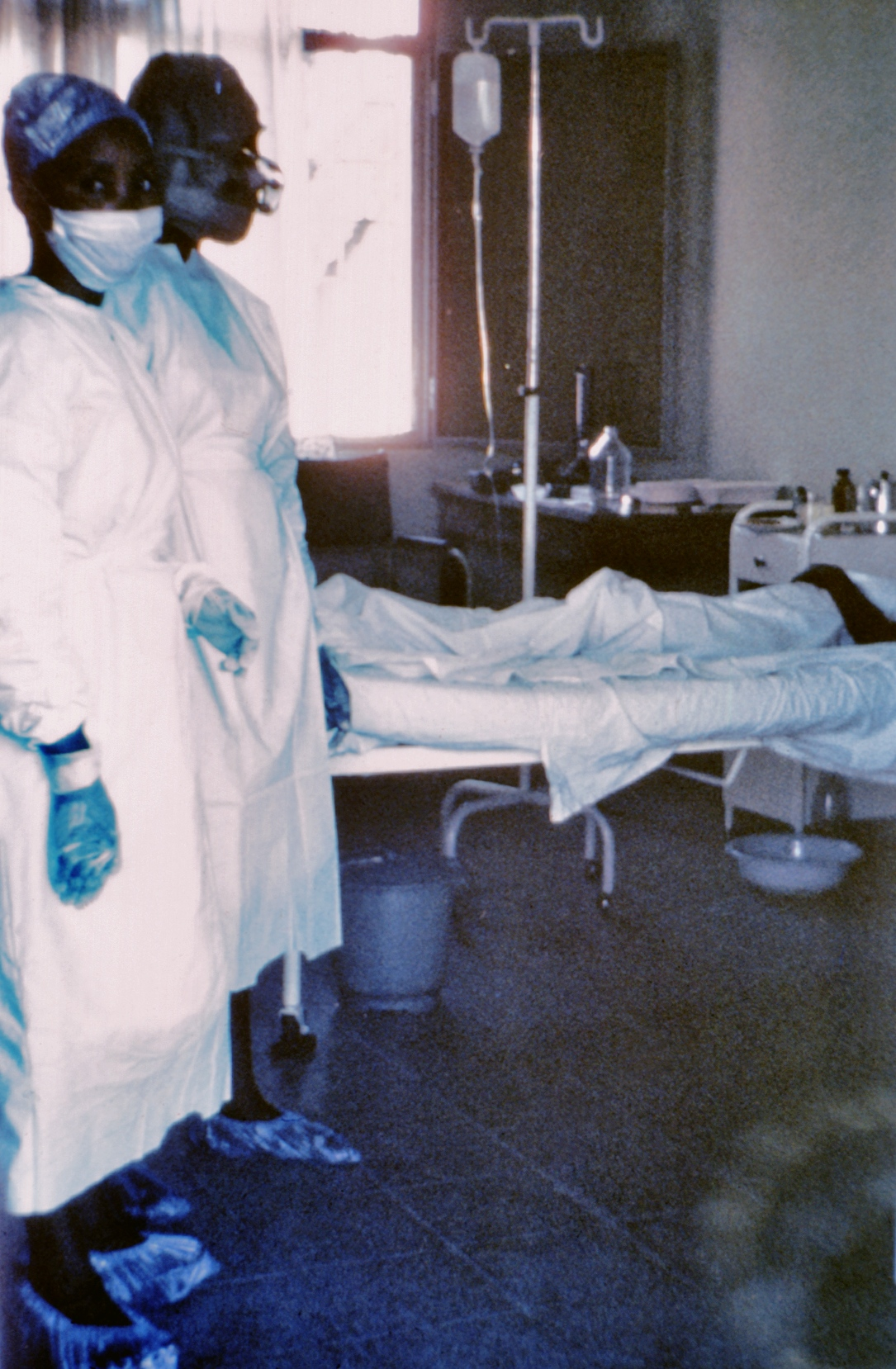 Artritele virale - ce sunt si cine ar putea fi afectat?