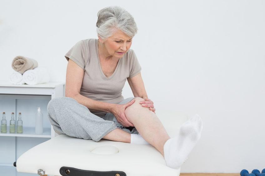 mic tratament pentru artrita articulară care tratează poliartrita articulației umărului