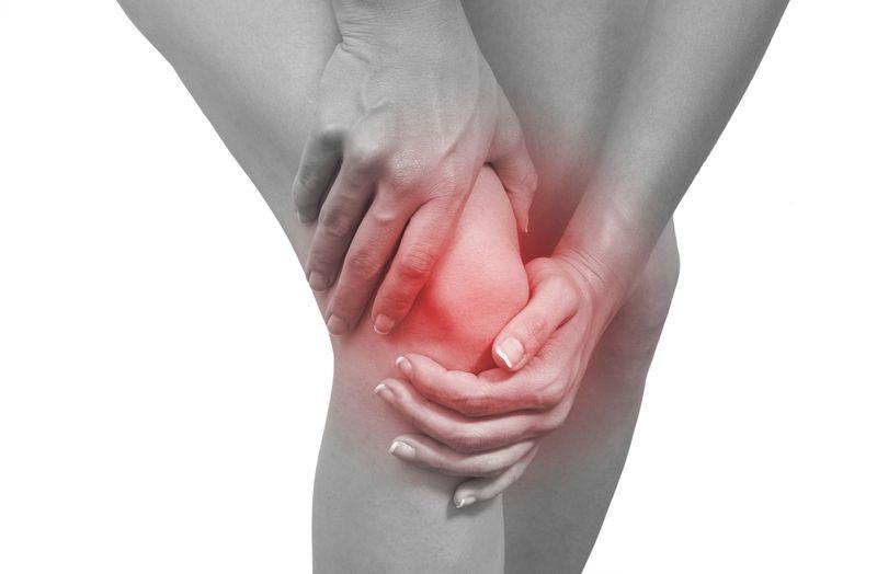 tratament plasmatic pentru artroză