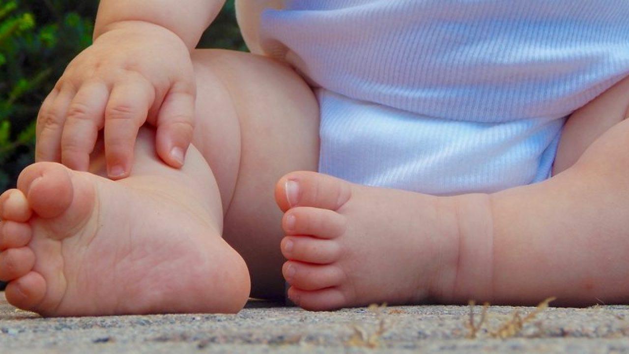tratament de displazie de șold stâng medicament pentru a elimina durerile de genunchi