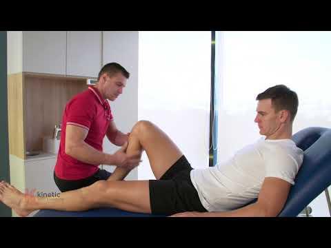 dureri de cot din sare remediu eficient pentru artroza articulației umărului