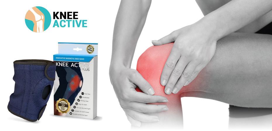 Trecerea durerii severe de la articulație la articulație