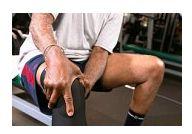 tratamentul osteoartritei genunchiului cu condroprotectori