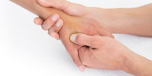 metode pentru tratamentul artrozei și articulațiilor inflamația țesutului în apropierea articulației