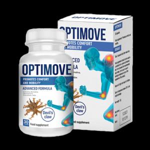 cum să tratezi artrita alergică