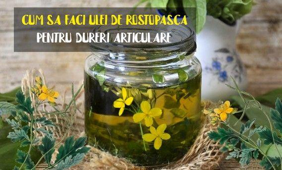+ Best Plante. medicinale images in | remedii naturiste, sănătate, remedii naturale