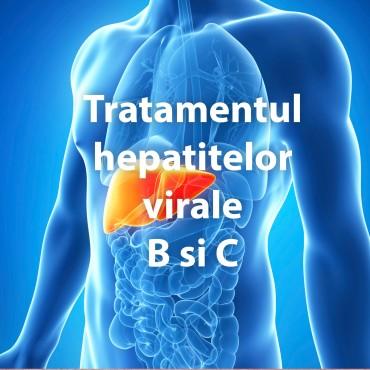 Ozonoterapia tratament Gonartroza - BROTAC