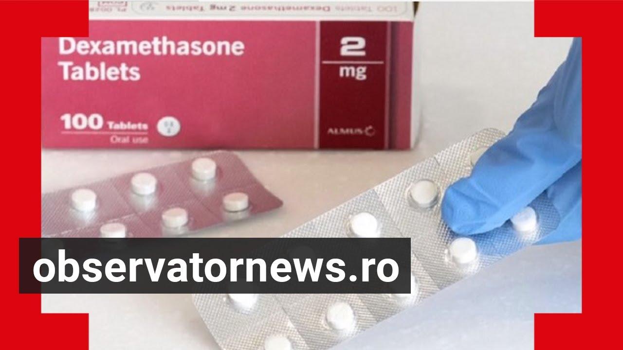 tratamentul medicamentos pentru osteochondroza gâtului