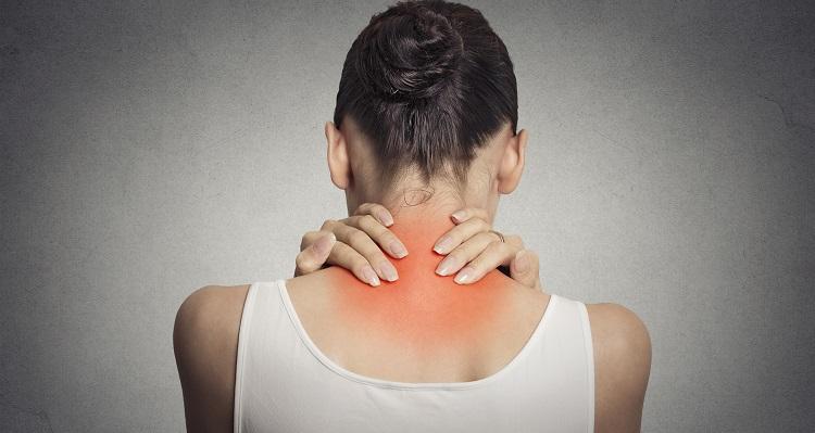 mijloace pentru tratamentul osteochondrozei coloanei vertebrale cervicale boli ale articulațiilor pe degetele de la picioare