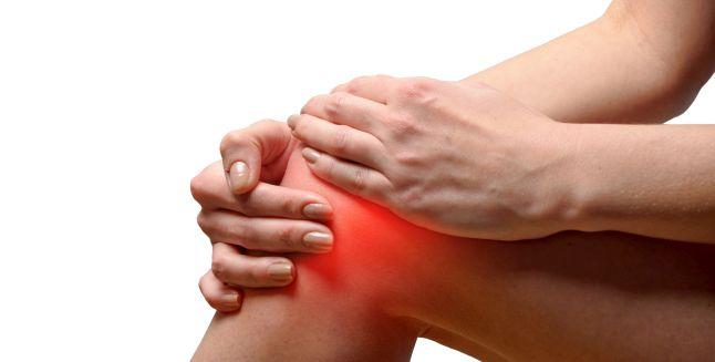 tratament complex al osteoartrozei genunchiului artroza a 1 tratament articular metatarsofalangian