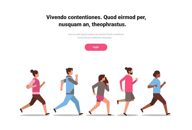 Aerobic – bun pentru slăbit? – Next Door Fitness – platforma antrenamente online