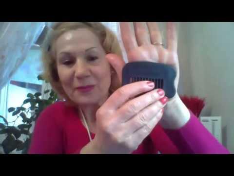 tratamentul articulațiilor subdezvoltate