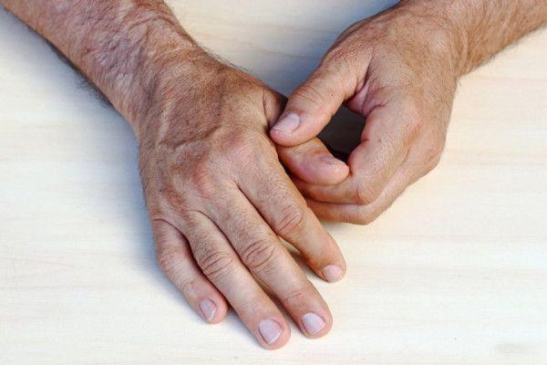 dureri articulare cu ureaplasmoză medicament pentru durere și umflare în articulații