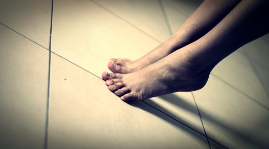 dureri articulare după un tratament la rece tratamentul artrozei genunchiului de 1 grad forum