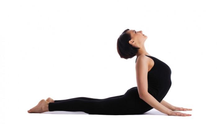 articulații fără durere curs de gimnastică izometrică