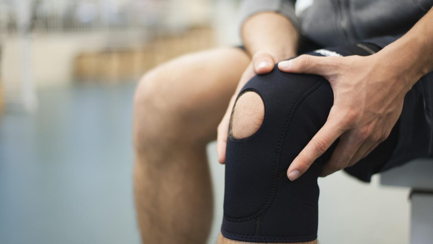 Articulațiile degetelor doare în timpul exercițiului fizic