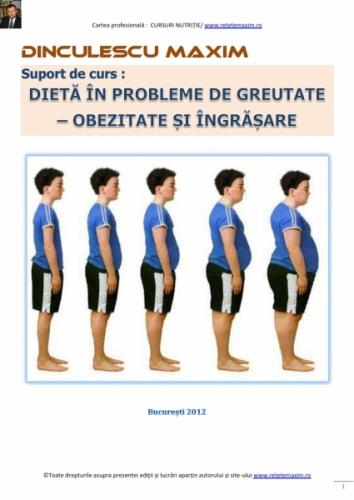 articulațiile pierd în greutate după pierderea în greutate medicamente pentru tratamentul artrozei șoldului